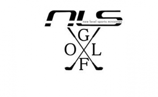NLS-Golf-web