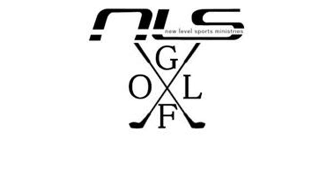 NLS-Golf-web