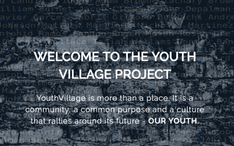 Youth Village Project