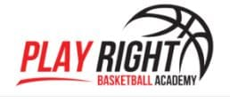 Play Right Basketball Academy